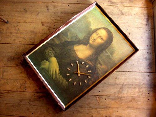 1: 東京時計・東京クォーツ・モナリザ