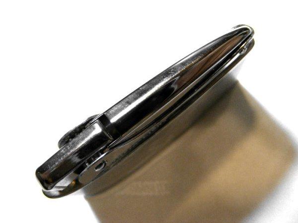 画像3: オリンピア・ライト・CAPYARN・TEX・江崎織物・国産オイルライター