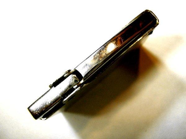 画像3: モダン・デラックス・オイル・国産オイルライター