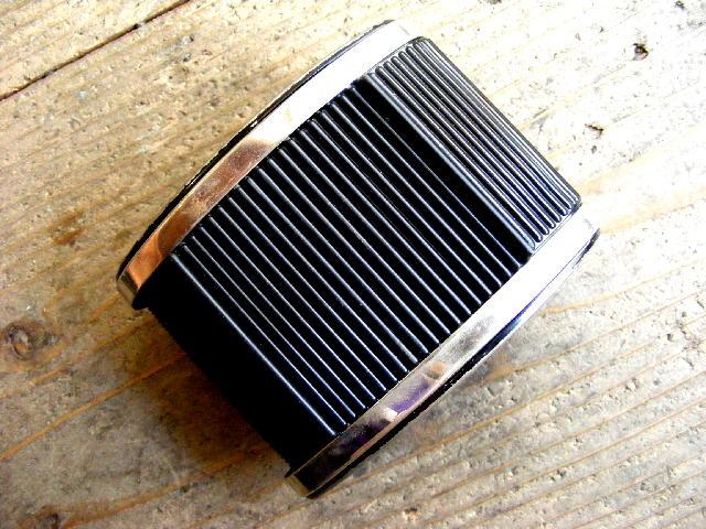 1950年代アメリカのヴィンテージデスククロックのWESTCLOX・ウエストクロックス・シャッター付き・トラベルクロック・黒(電池式・クォーツ改造)が仕上がりました。