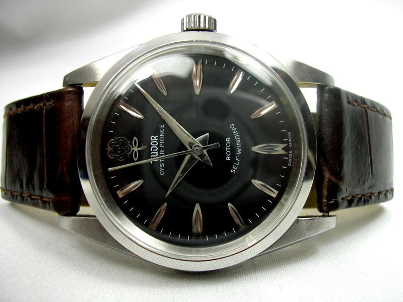 new style c4c62 b38dd アンティーク腕時計,アンティーク時計,アンティークウォッチ ...