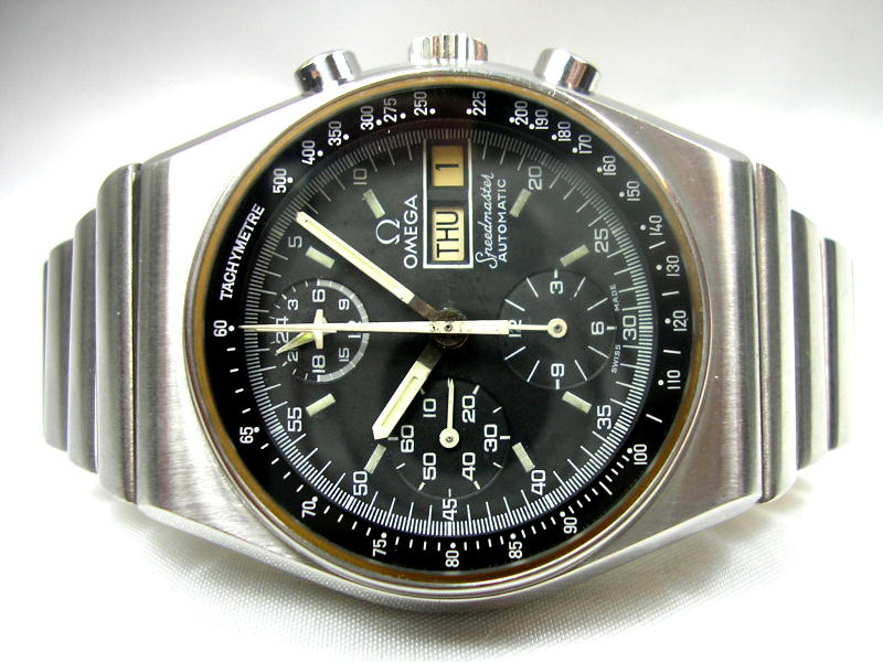 new style dd9b1 2546d アンティーク腕時計,アンティーク時計,アンティークウォッチ ...