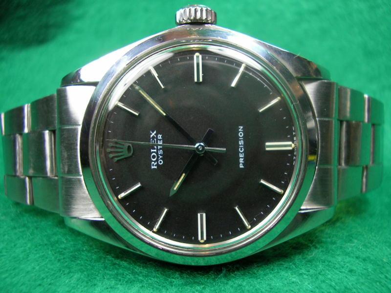 new style f1b74 4fddb アンティーク腕時計,アンティーク時計,アンティークウォッチ ...